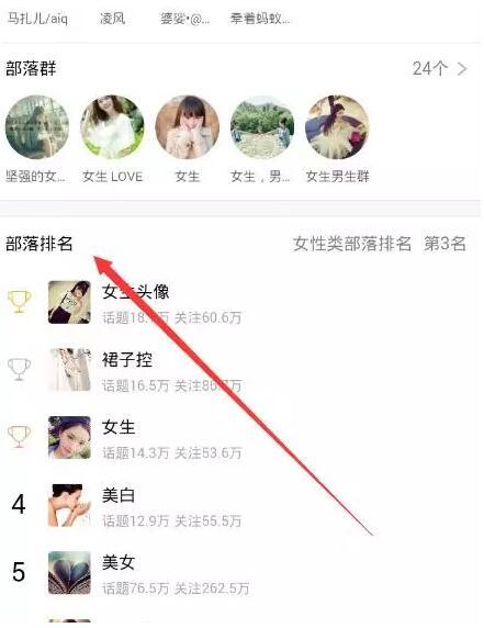如何利用QQ兴趣部落一天引流2000+?.jpg