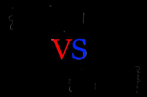 vs.png