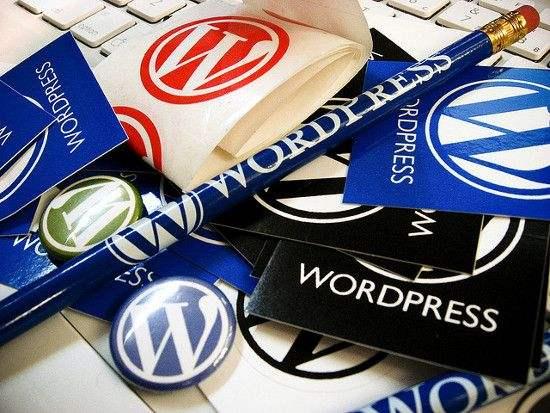 实现WordPress多个站点使用同一个数据库的方法 (https://www.wpzt.net/) WordPress入门 第1张