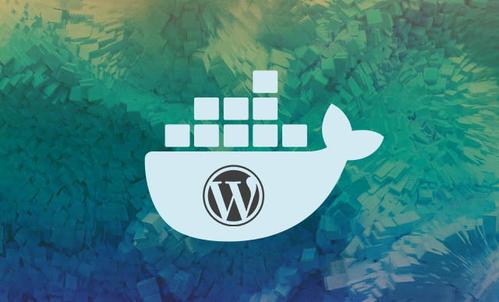 如何为WordPress主题自动创建特定页面?