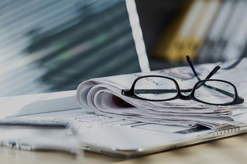 修改WordPress主题底部官方链接和版权信息教程 (https://www.wpzt.net/) WordPress开发教程 第1张