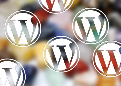 WordPress实现上传文件自动重命名方法
