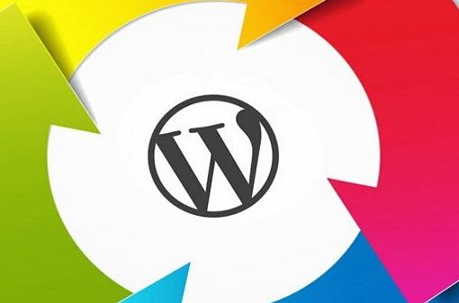 WordPress移除后台文章/页面/标签/分类的快速编辑按钮教程