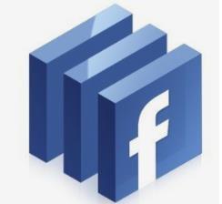 Facebook账号养号技巧-防封指南和申诉渠道