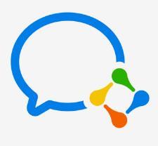 企业微信批量导入好友小技巧