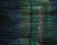 百度搜索算法排序全解析,2021年SEO避雷必看!