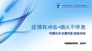 2020年中国休闲发展年度报告