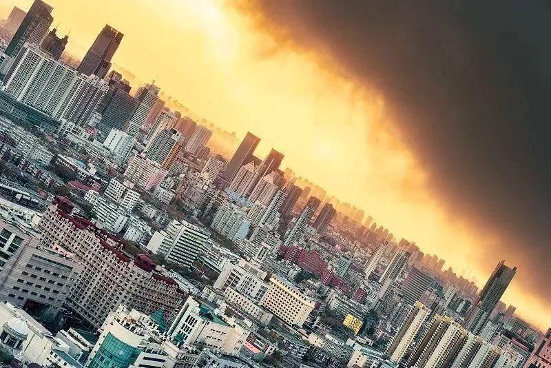 韭菜与镰刀,东南亚炒房群像:有人暴赚上亿,有人破产身亡