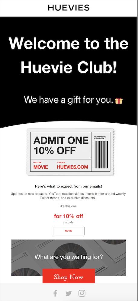 揭秘电商如何使用邮件营销提高客户留存率和终身价值