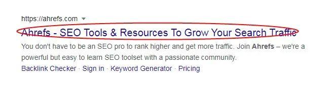 什么是SEO:搜索引擎优化新手入门全知道【一】