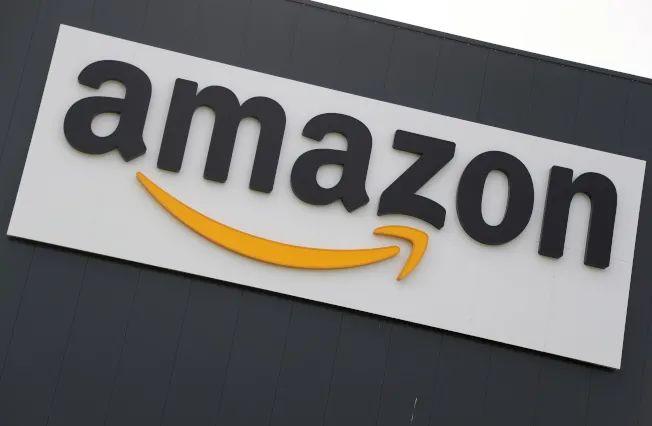 亚马逊Seo服务应该怎么做?亚马逊如何高效出单?