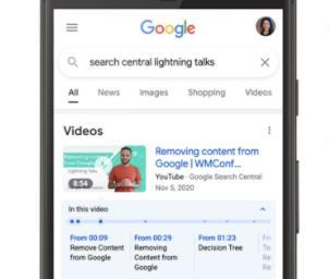 2021年Google SEO最关键有效的技巧· 站内篇