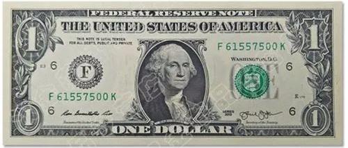 上传图片也能赚钱?上传图片赚钱是真的还是假的?