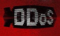 互联网黑市分析:DDoS 启示录