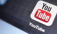 Youtube(油管)赚钱项目
