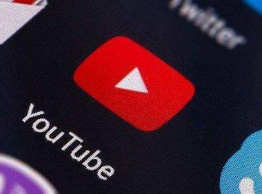 简单的youtube视频下载技巧
