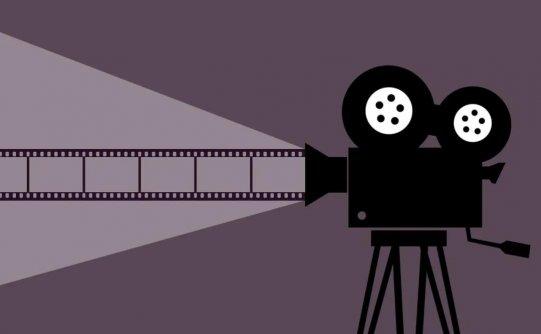 抖音海外版tiktokTK视频处理入门教程