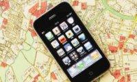 一部手机失窃引发的惊心动魄的战争