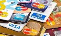 年入百万的信用卡推荐返佣项目