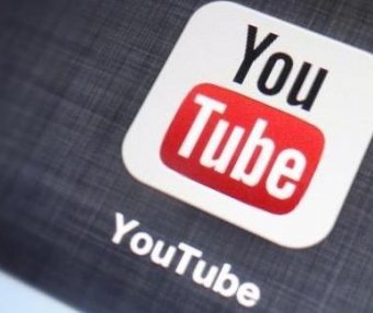 Youtube如何做SEO?