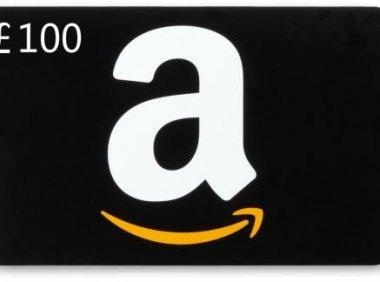 推荐一个收入不高但省心的副业,亚马逊礼品倒卖项目