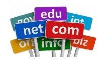 如何找到一个域名的关联域名