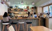 开一家咖啡馆能赚多少钱?