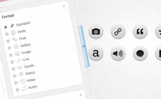 WordPress网站实现有选择性新窗口打开链接方法