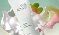 8个月销售额破7500万,AOEO这个护肤品牌是怎么做到的?