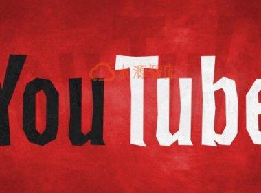 程序化自动生成视频实现Youtube赚钱