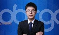 To B出海:谷歌SEO增长策略