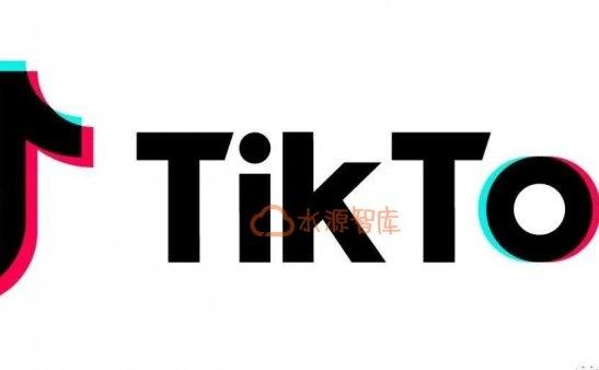 国内使用TikTok(抖音国际版)的方法