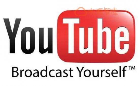 youtube-dl 批量下载(Youtube、Youku、Tudou批量下载方法)